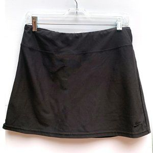 Nike Athletic Tennis Skirt/Skort - S